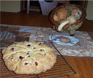cranberry-pecan-scones.jpg