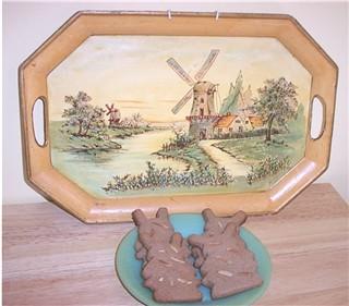 cookiestray.jpg