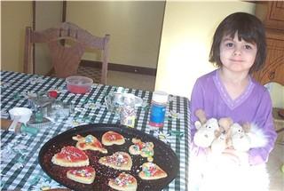 sydcookies.jpg