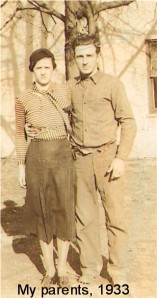 jandm1933