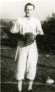 baseball-johnny
