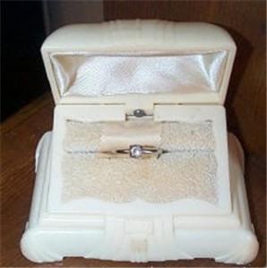 ring-c