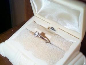 ring2-c