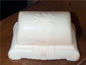 ringbox-f