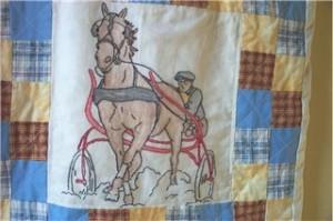horsecu