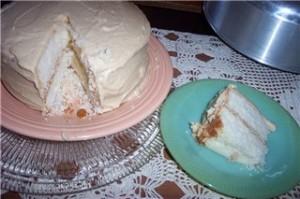 slicedcake