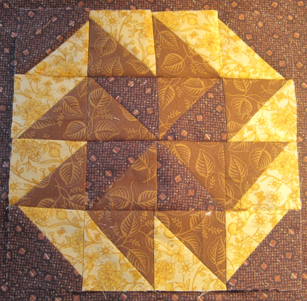 Quilting Free Patterns Block : 301 Moved Permanently