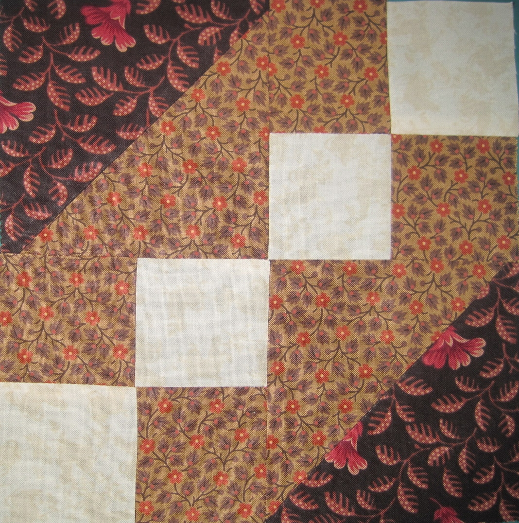 May | 2011 | Lillian's Cupboard : underground quilt - Adamdwight.com