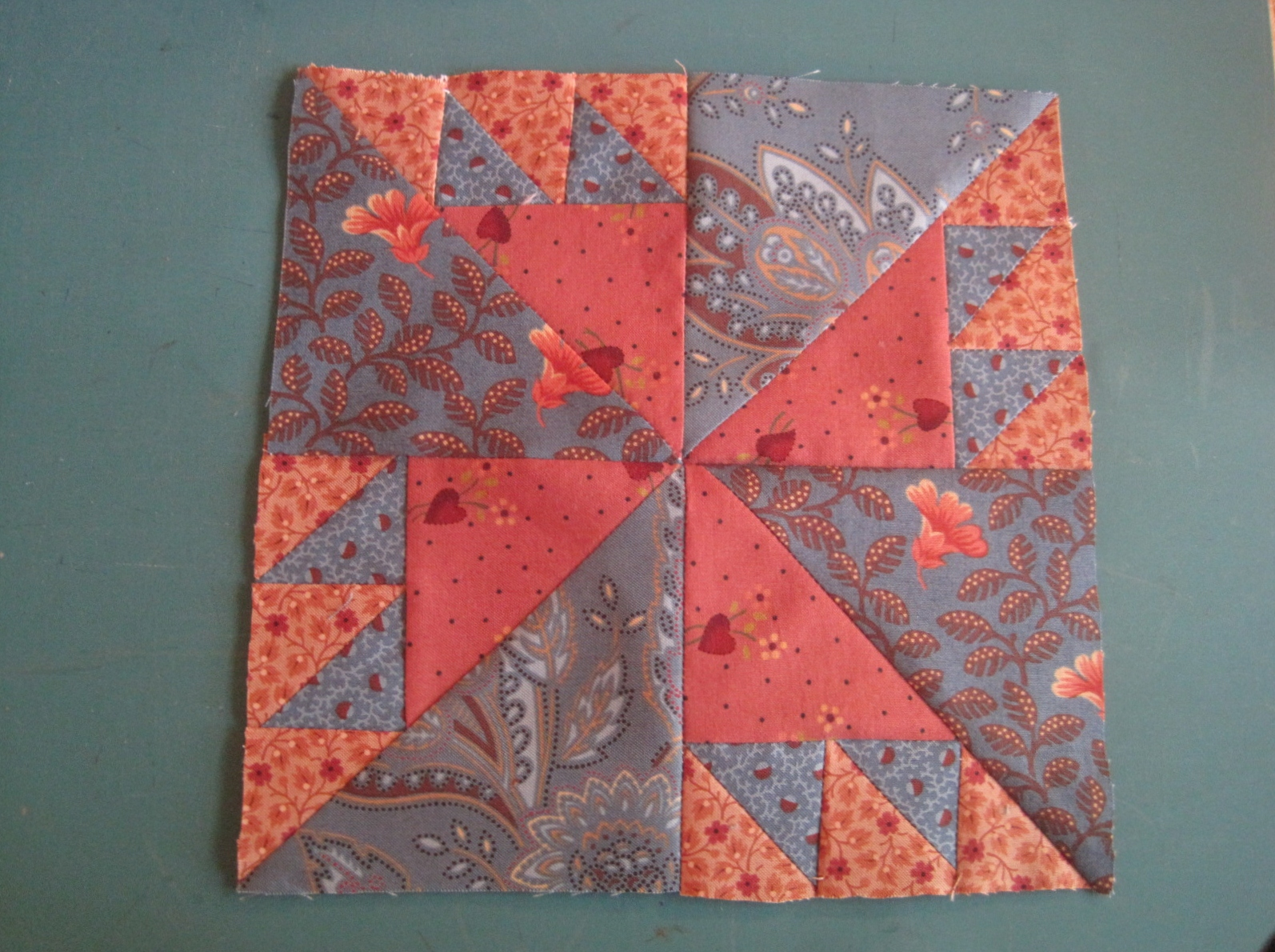 8 Inch Quilt Blocks Free Patterns : 301 Moved Permanently