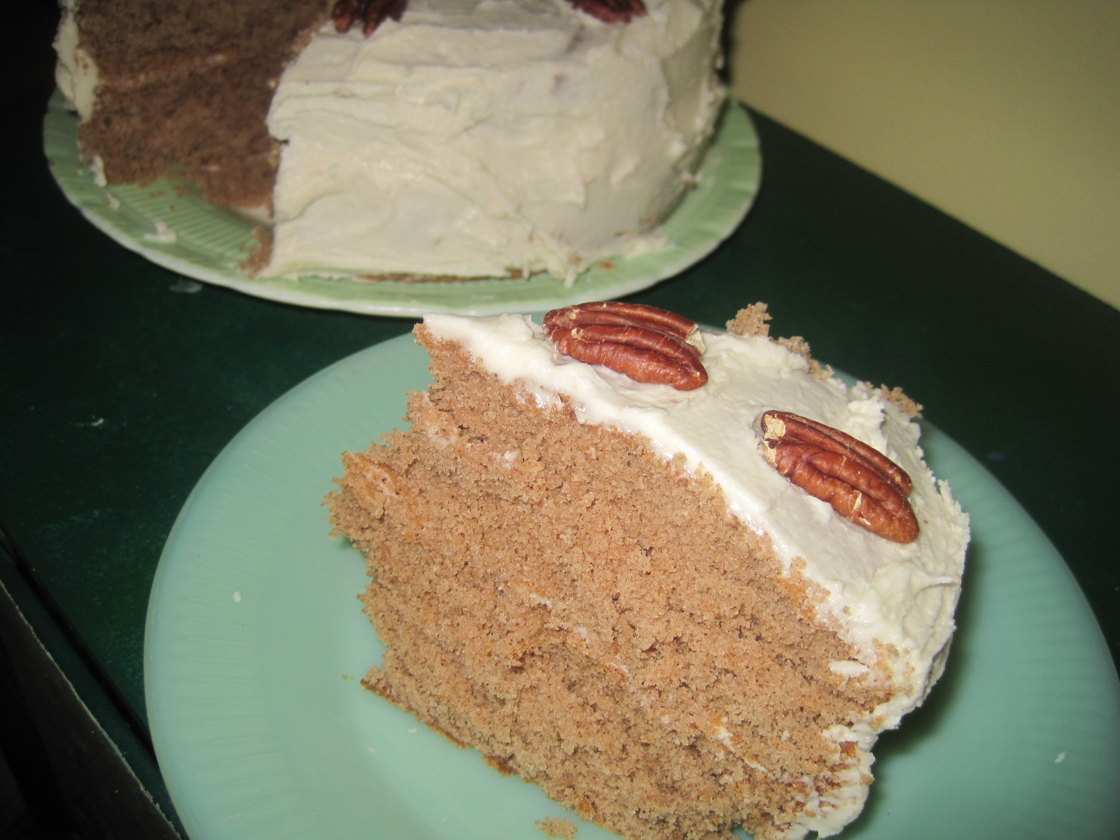 Www Swansdown Com Cake Recipes