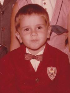 3 kids-1964 (624x800)