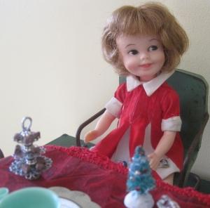dectbl-doll3