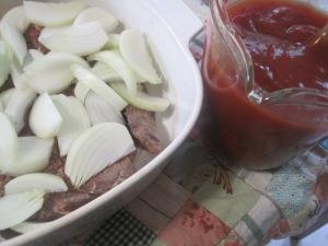 swissst-onions