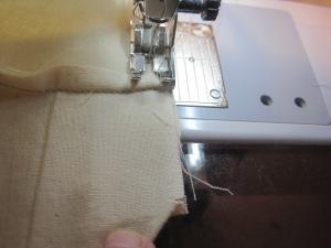 cutout-sew