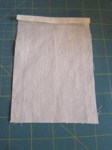 strap-fold 2.5 top