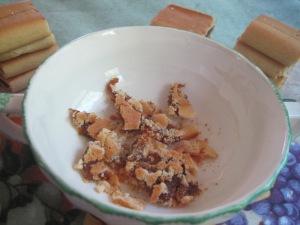 1st crumbs