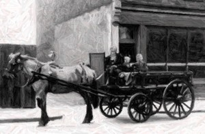 rag-and-bone-cart_pencil