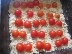 Swiss-tomatoes