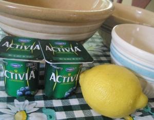 bbcake-lemon