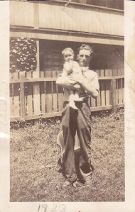 daddy-and-lillian-1933