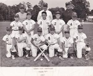 1967 Queen City Chev Team (1024x843)