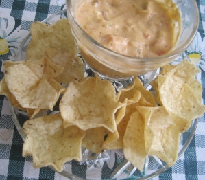 chickdip-top