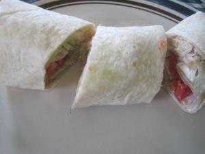 tw-slice