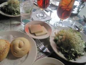 grand-salad