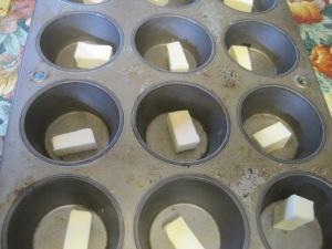 aprip-butter