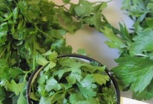 tort-herbs