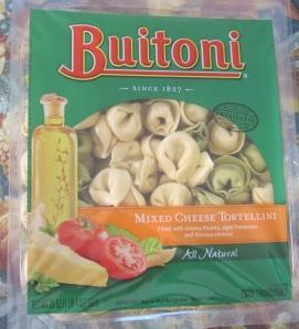 tort-pasta