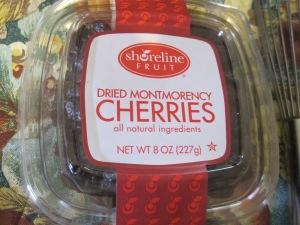 chocCh-cherries