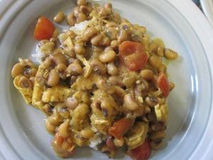 fritote-dish
