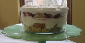 Trifle13-bot