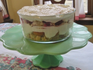 trifle13-top