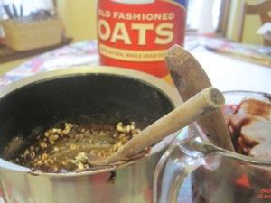 unb-chai-oats