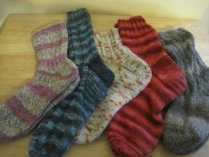 socksoles-all