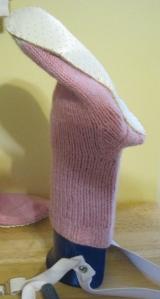 socksoles-gadget