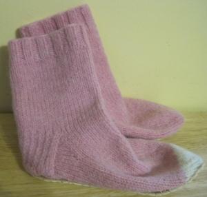 socksoles-top