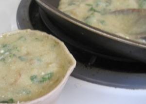 Verde-sauce