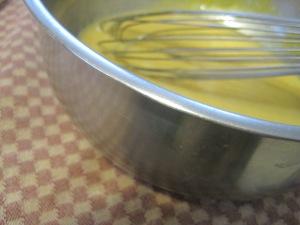 heath-bowl