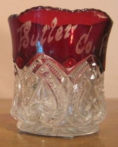 Butler-ruby-1915