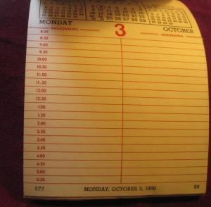 deskset-calendar