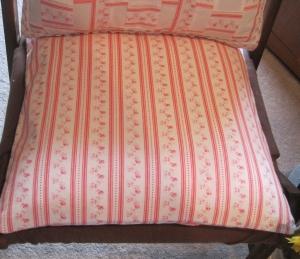 Swanchr-pillow