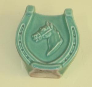 WP-kit-horse
