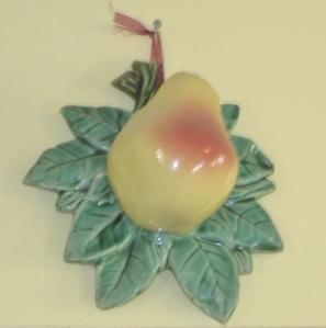 WP-kit-pear