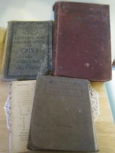 Mount-books