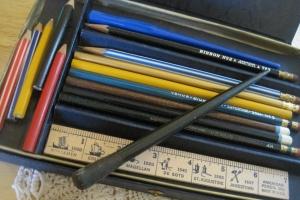scottie-pencil-ins