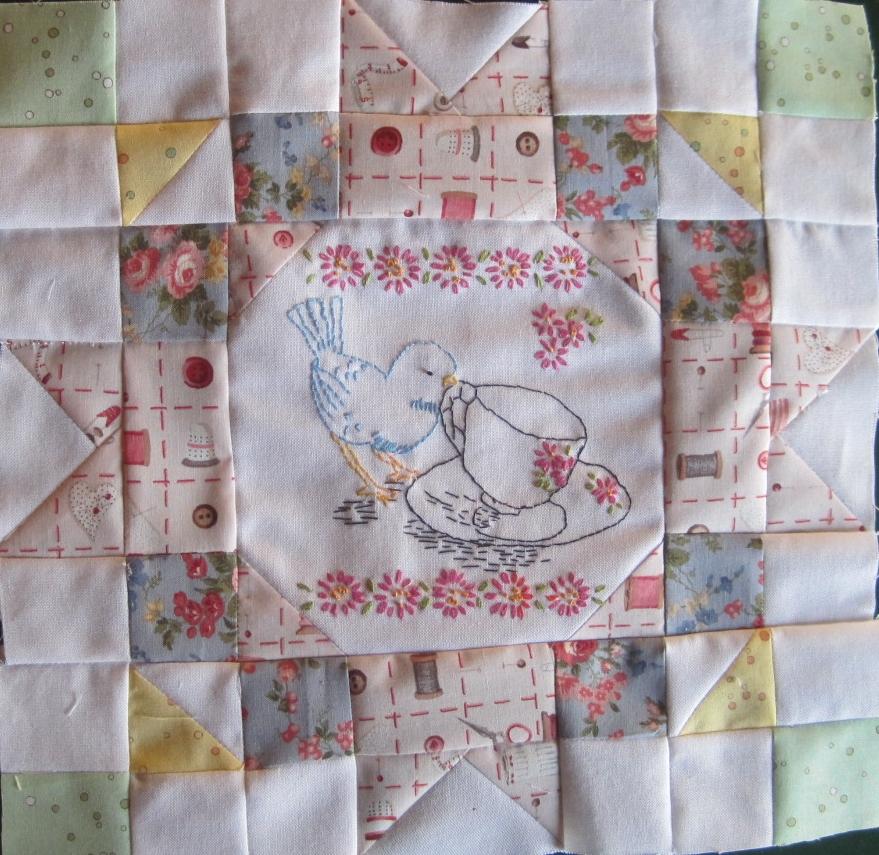 Quilt Blocks Lillian S Cupboard
