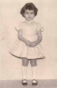 1958-easter-n-4-yrs